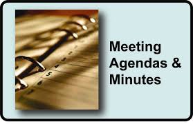 minutes-and-agendas